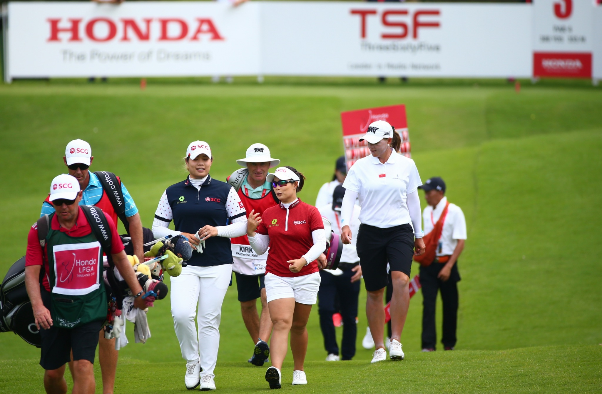 golfdigg_golfdiggTODAY_moriya_Ariya_honda_lpga_thailand_2019