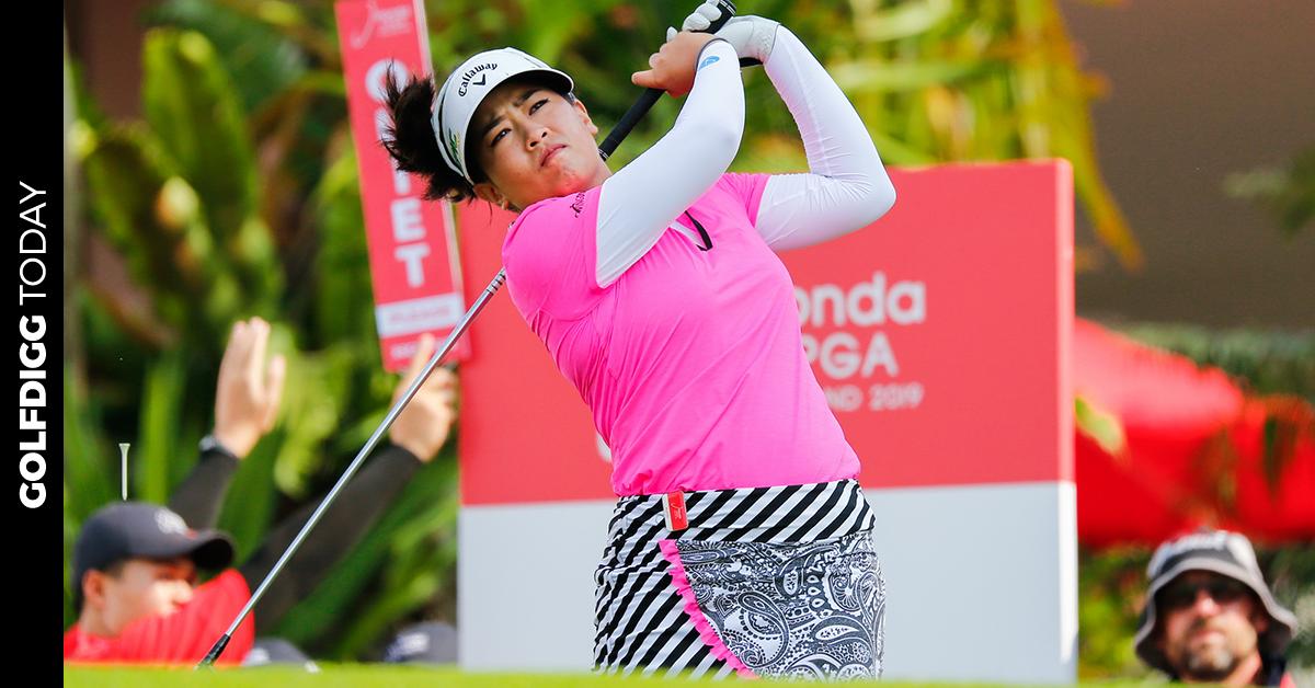 golfdigg_golfdiggTODAY_honda_lpga_thailand_2019_thdapa_jasmine_hole_in_one
