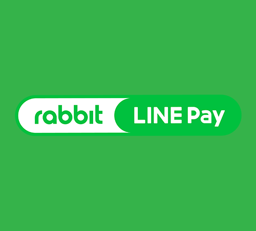 LINE Coupon Promotion