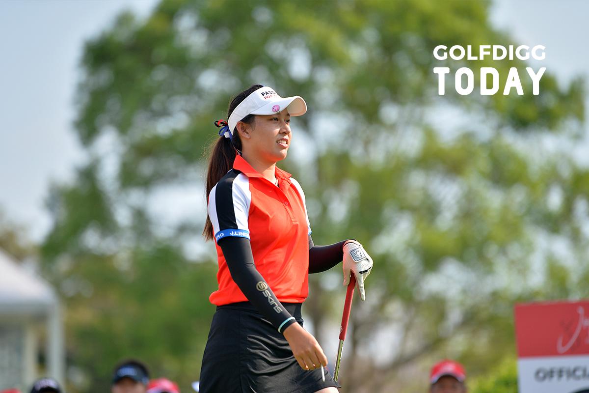jeen_atthaya_thitikul_golfdigg_golfdiggTODAY