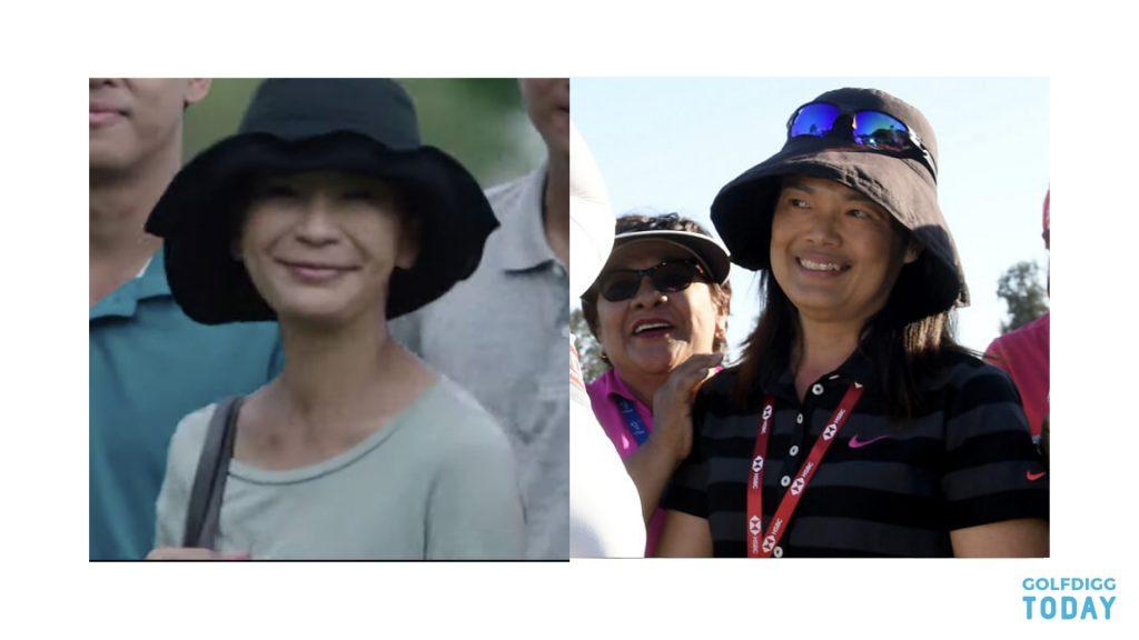 golfdigg-golfdiggtoday-ariya-jutanugarn-movie.002