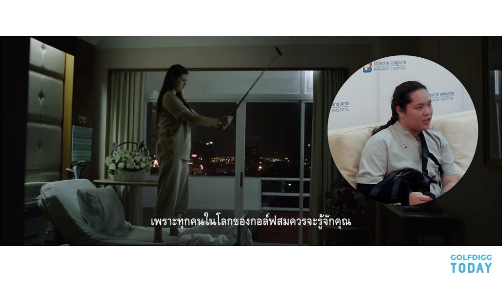 golfdigg-golfdiggtoday-ariya-jutanugarn-movie.006