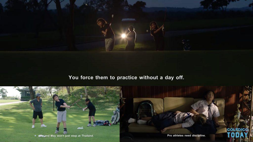 golfdigg-golfdiggtoday-ariya-jutanugarn-movie.008