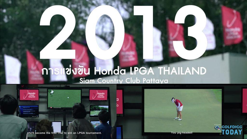 golfdigg-golfdiggtoday-ariya-jutanugarn-movie.012