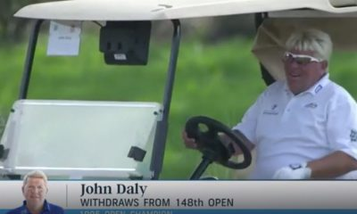 john-daly-golf-cart-2019