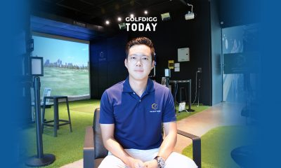 the-golf-town-bkk-cover-golfdigg-golfdiggtoday-02