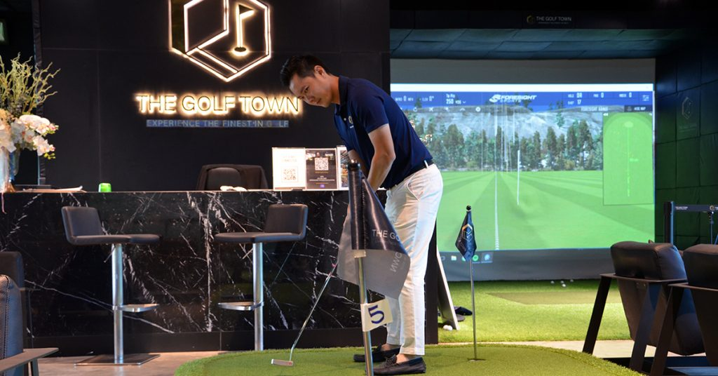 the-golf-town-bkk-golfdigg-golfdiggtoday-03