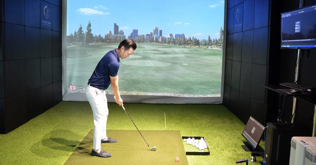 the-golf-town-bkk-golfdigg-golfdiggtoday-05