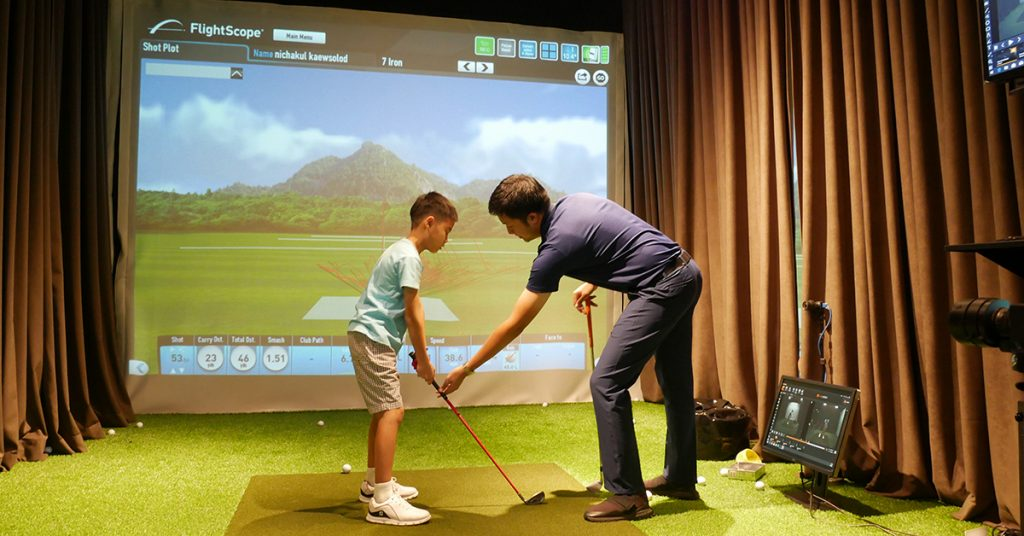 the-golf-town-bkk-golfdigg-golfdiggtoday-11