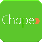 Chapeo