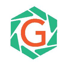 Gebeya Media
