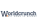 worldcrunch