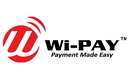 Wi-Pay
