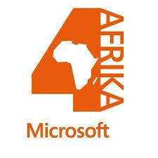 Microsoft4Africa