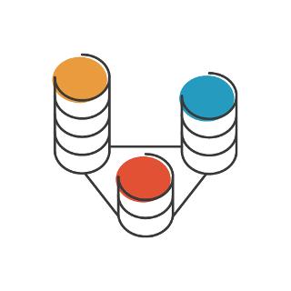 GEMServers hyperfast MySQL DBaaS