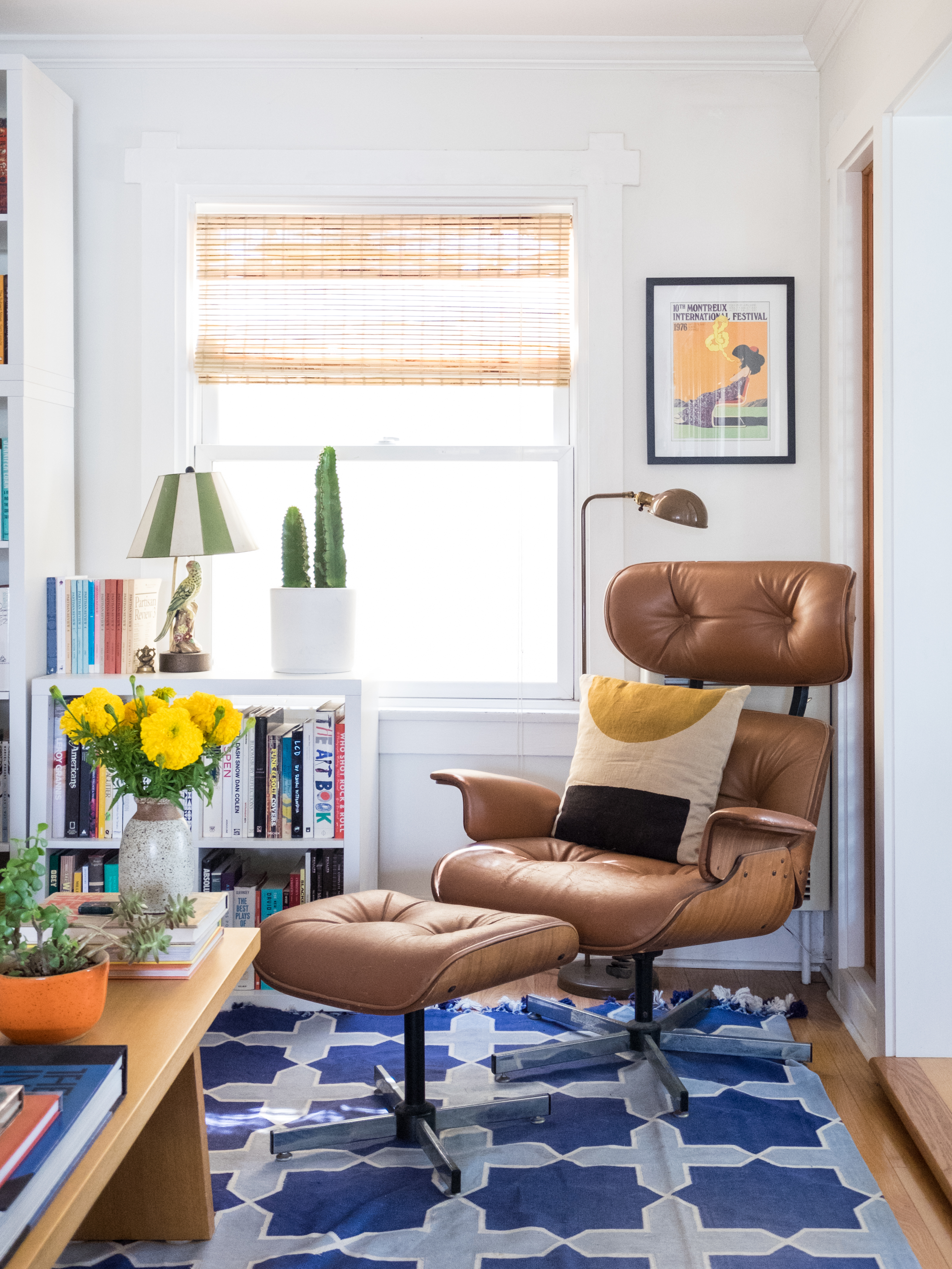 Peachy Pros Cons Faux Leather Furniture Apartment Therapy Beatyapartments Chair Design Images Beatyapartmentscom