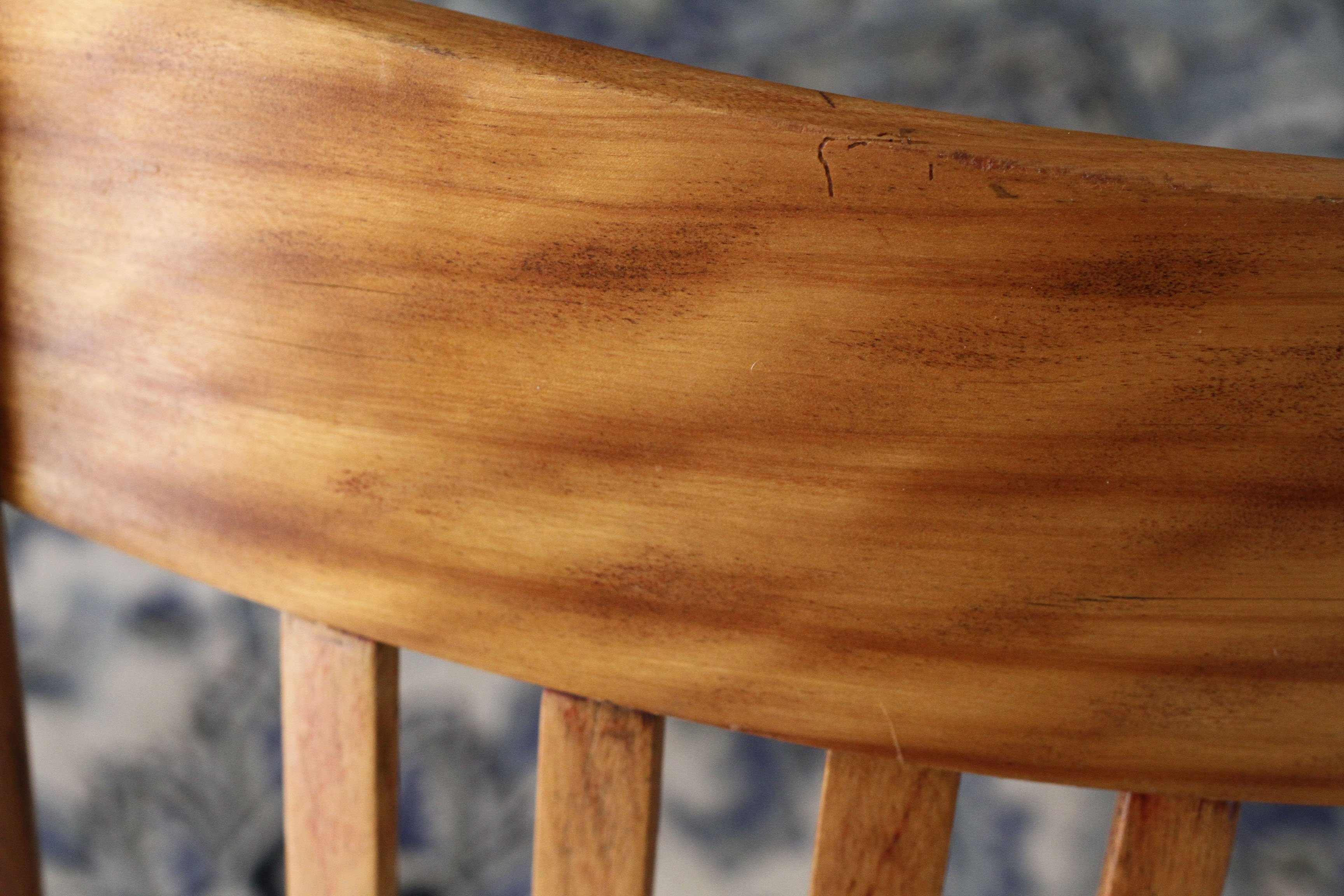 How To Polish Wood Furniture Apartment Therapy