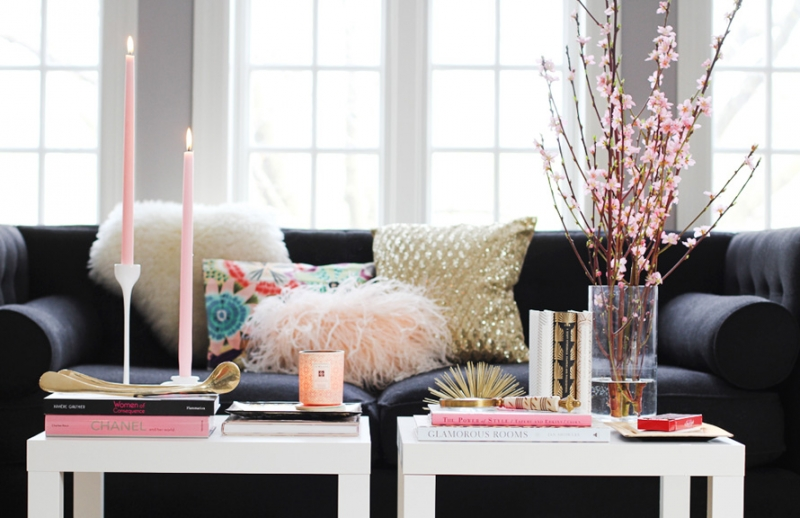 The Best Things to Buy at IKEA: 9, Cheap, Chic Classics ...