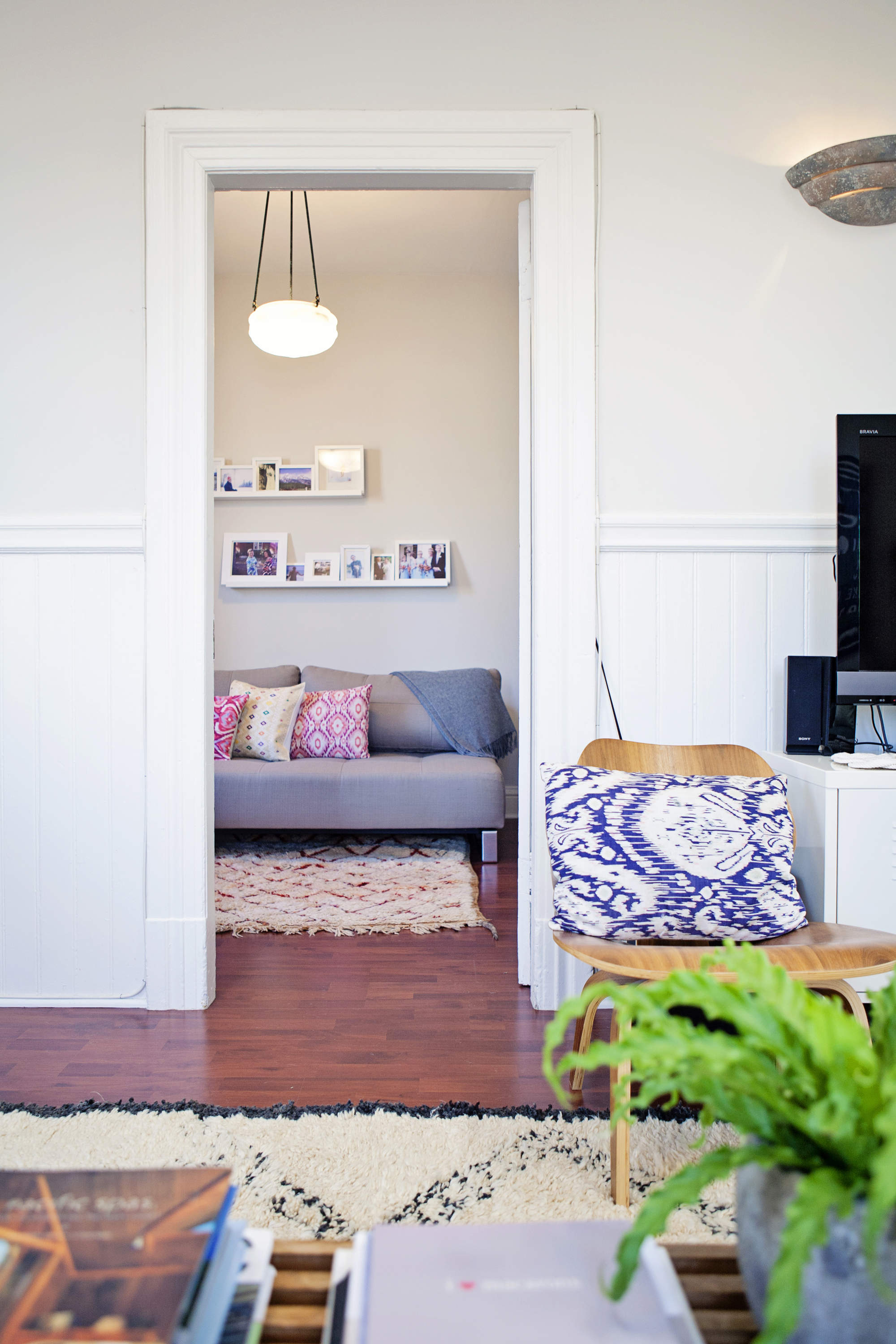 5 Free Ways to Make Any Room Feel More Spacious & Look Better