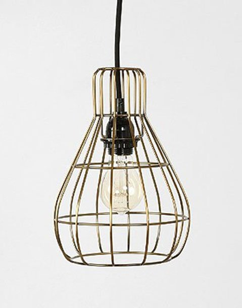 Style on a budget 10 sources for good cheap lighting apartment therapy
