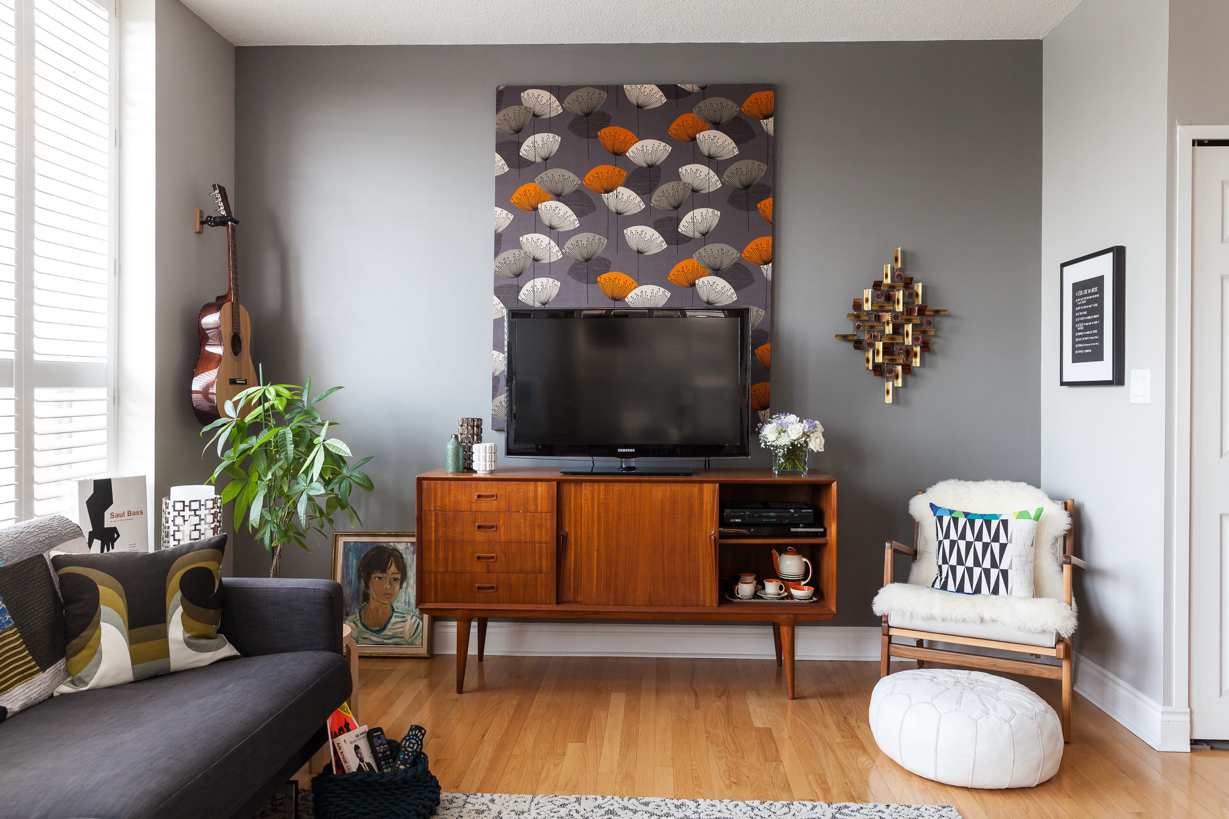 Image result for declutter home