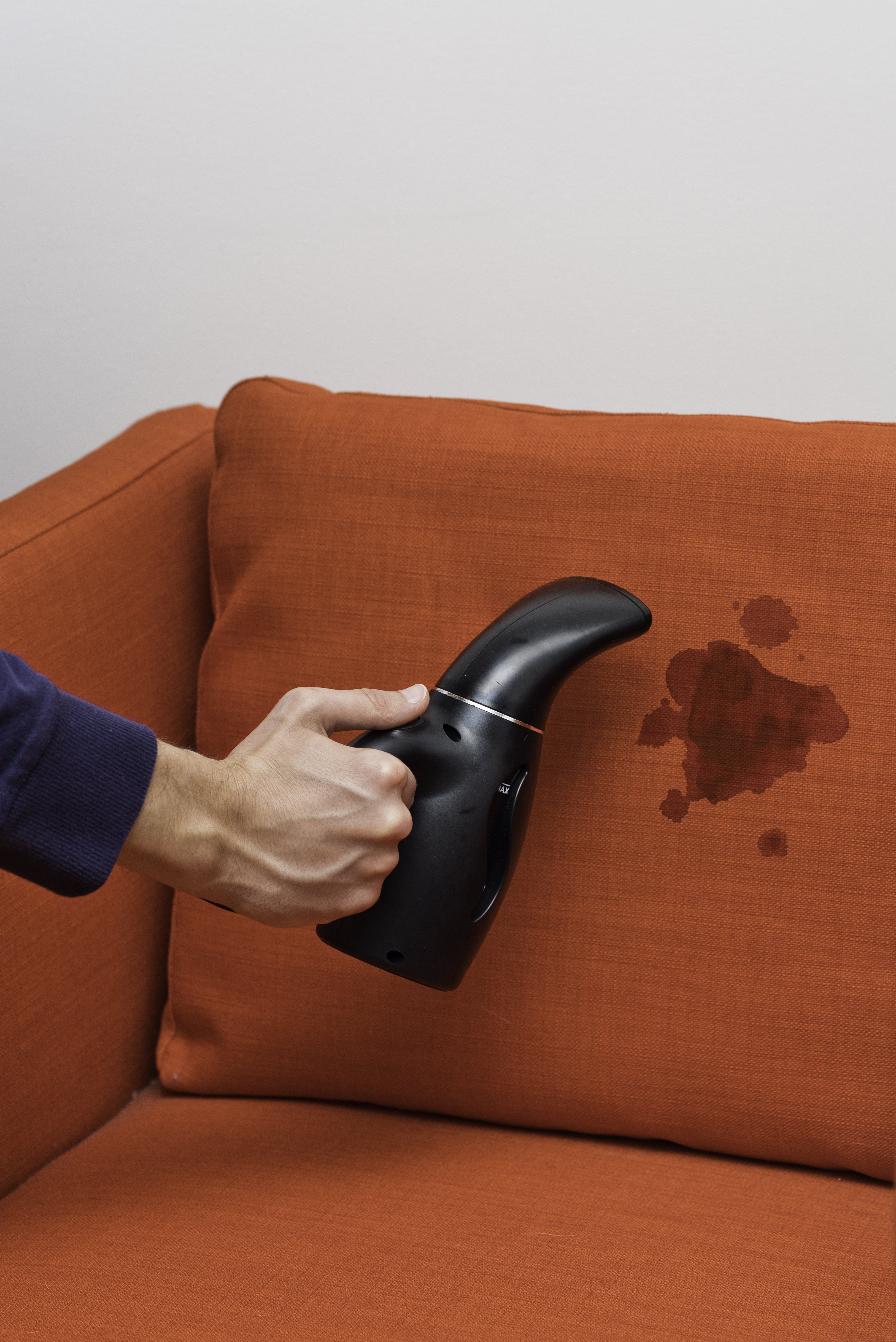 Astounding How To Clean Upholstery Couch Stains Remove Couch Squirreltailoven Fun Painted Chair Ideas Images Squirreltailovenorg