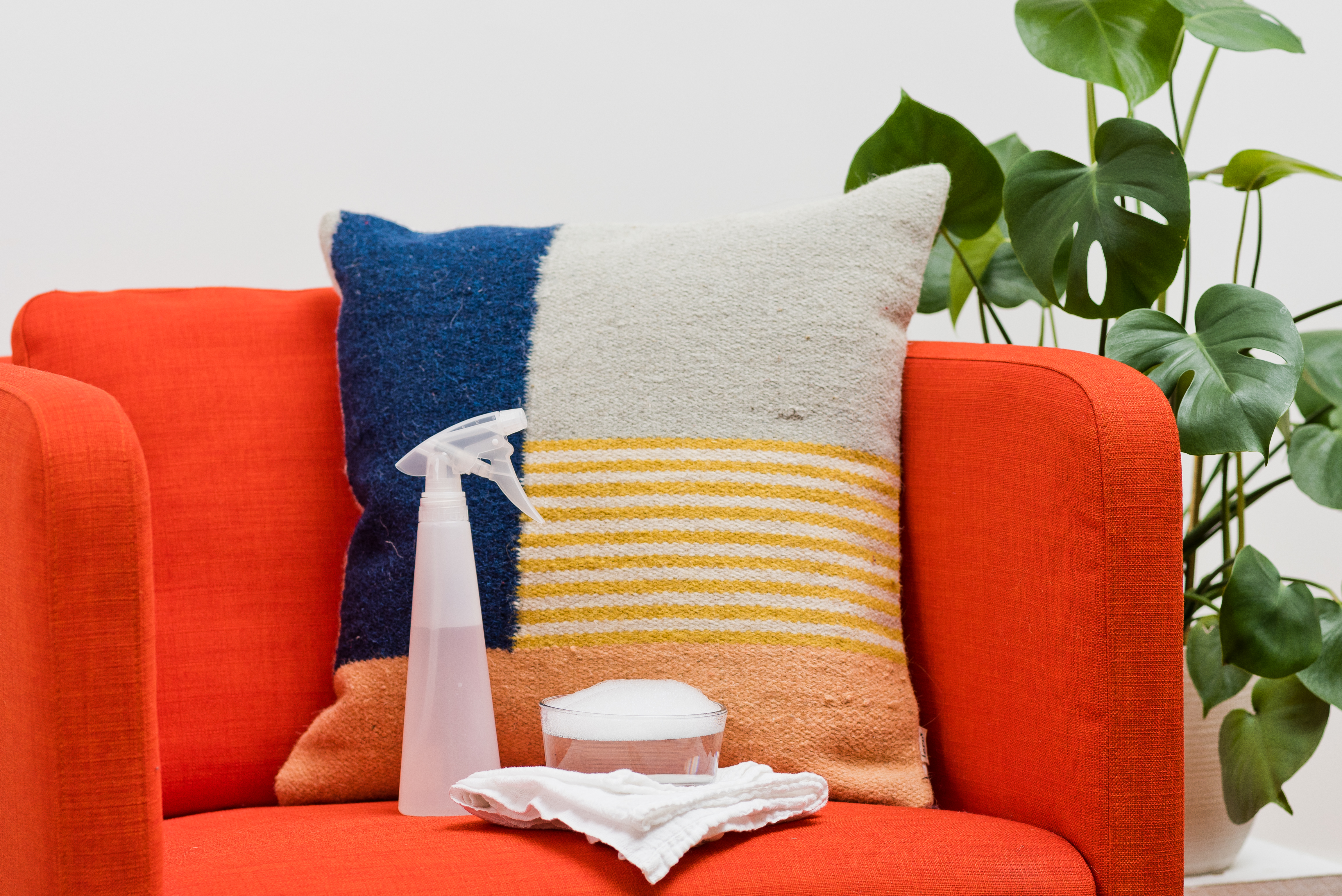 Swell How To Clean Upholstery Couch Stains Remove Couch Squirreltailoven Fun Painted Chair Ideas Images Squirreltailovenorg