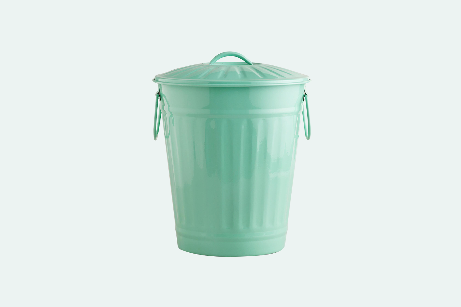 The Best Kitchen Trash Cans 2018 Annual Guide Apartment