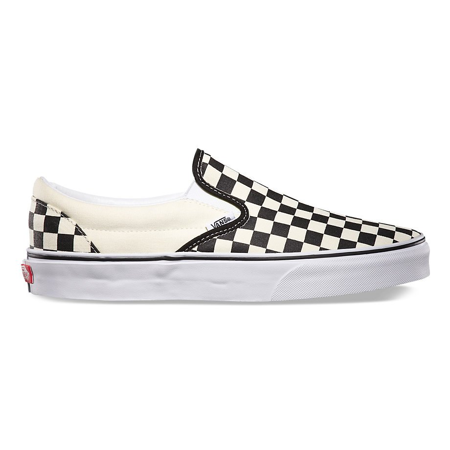 68ef8d747f85 Old School Style  Classic  70s and  80s Sneakers to Wear Today ...