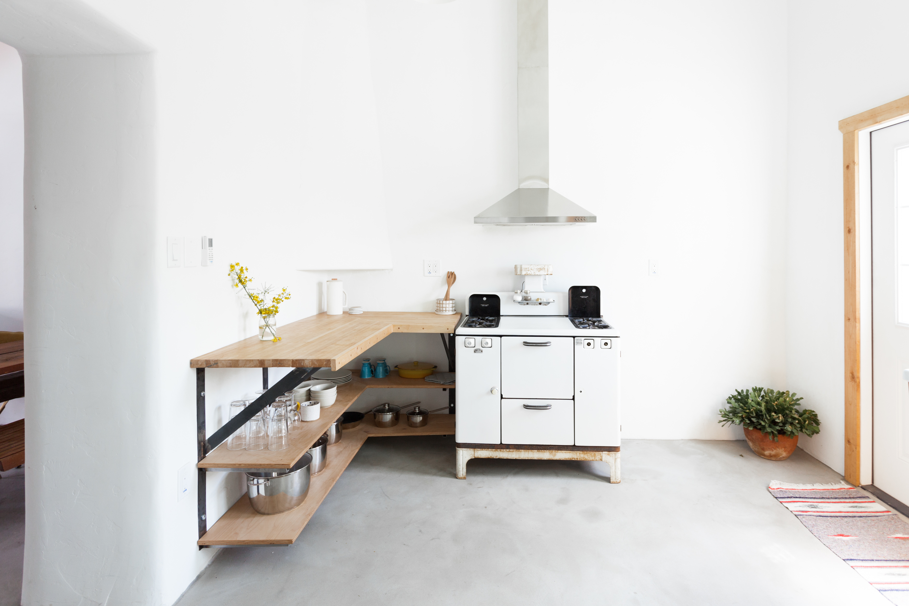 How To Start Living A More Minimal Lifestyle Apartment Therapy