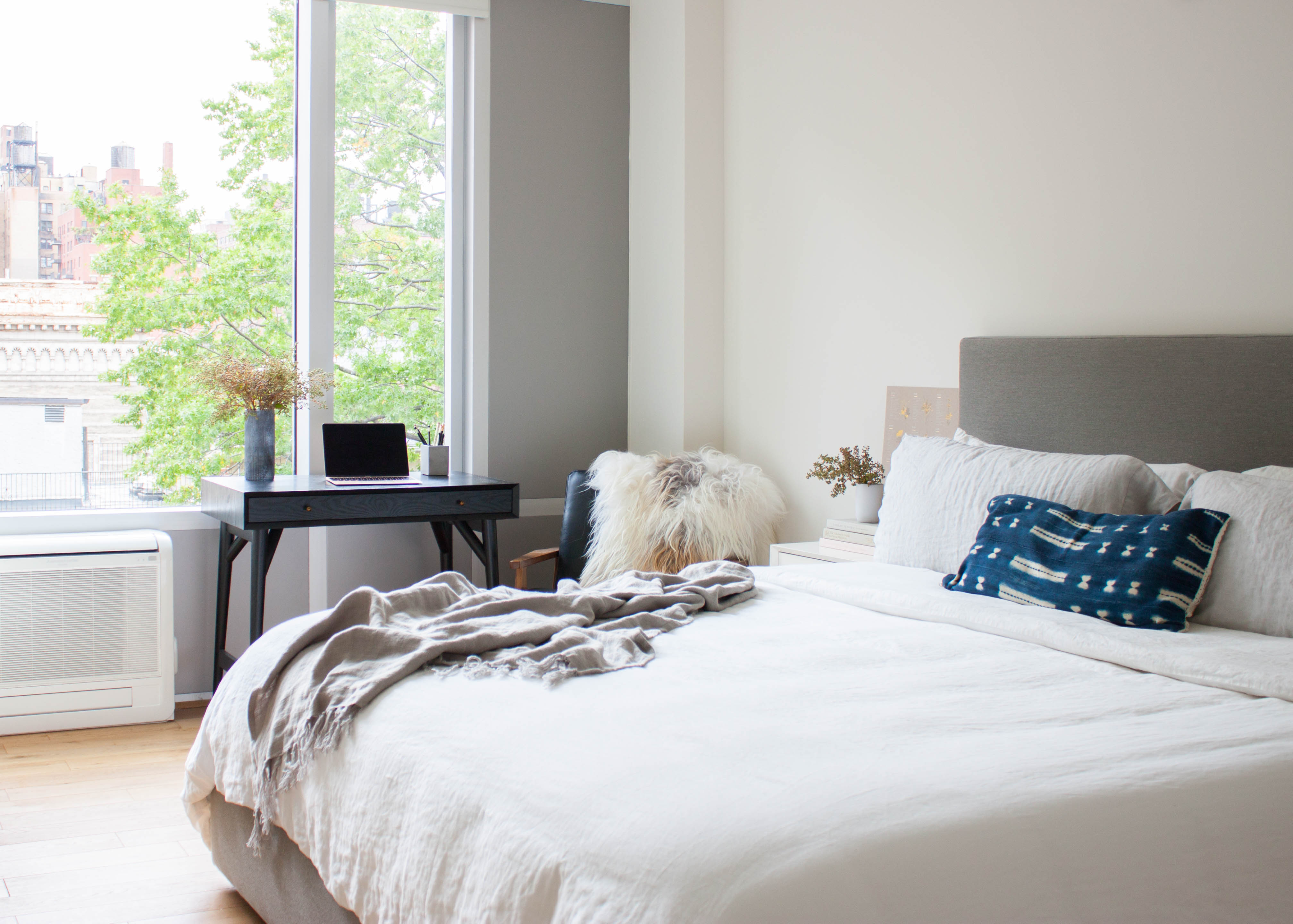 10 Ways to Start Your Day   Apartment Therapy