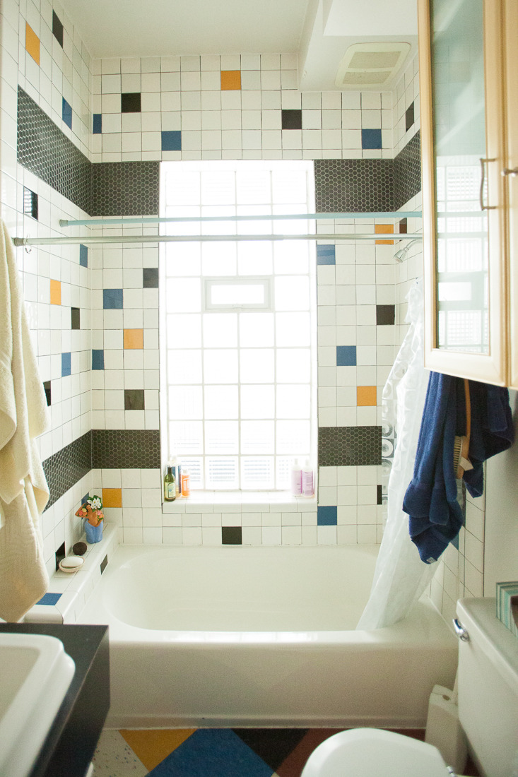 Designing A New Bathroom On Budget How To Make Tile