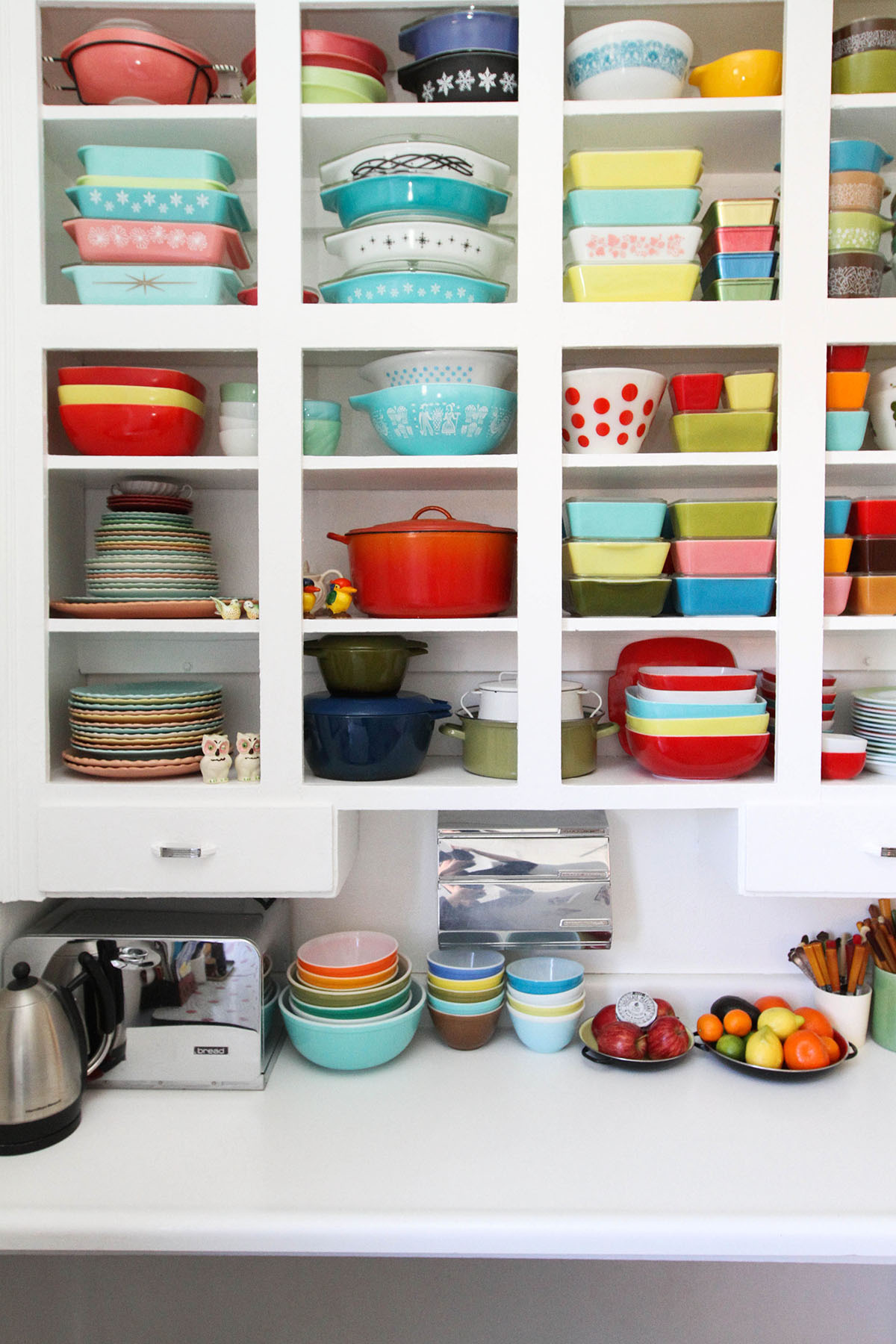 11 Ways To Improve Your Rental Kitchen Apartment Therapy