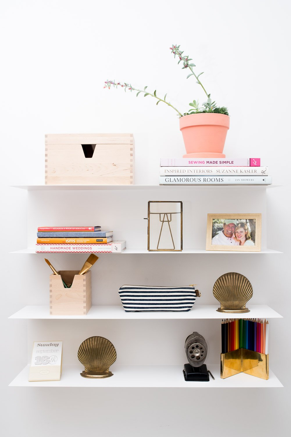Marie Kondo Says Don't Do This Key Thing While Decluttering