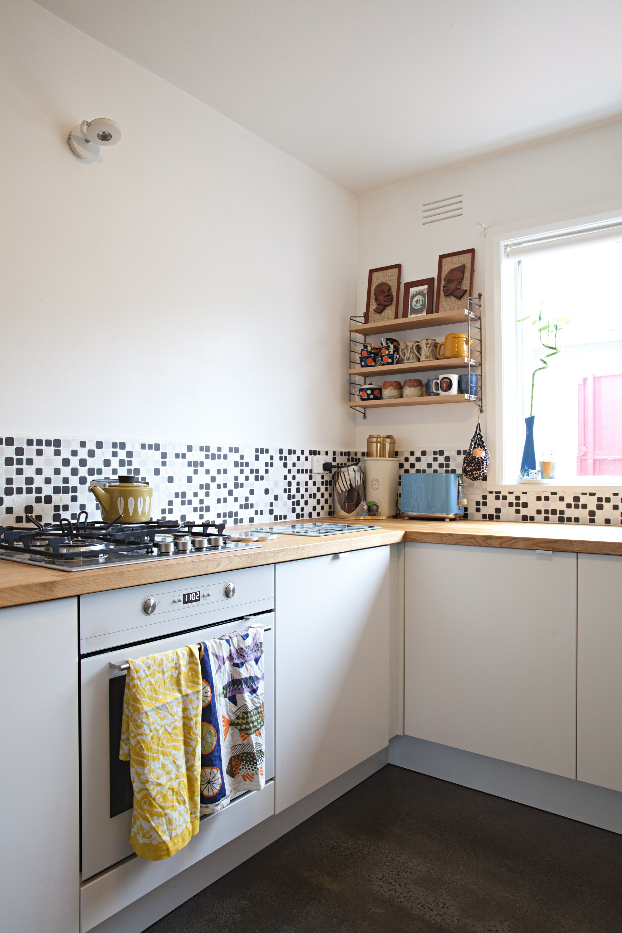 Buyers Guide to Choosing Cabinets for a Modern Kitchen ...