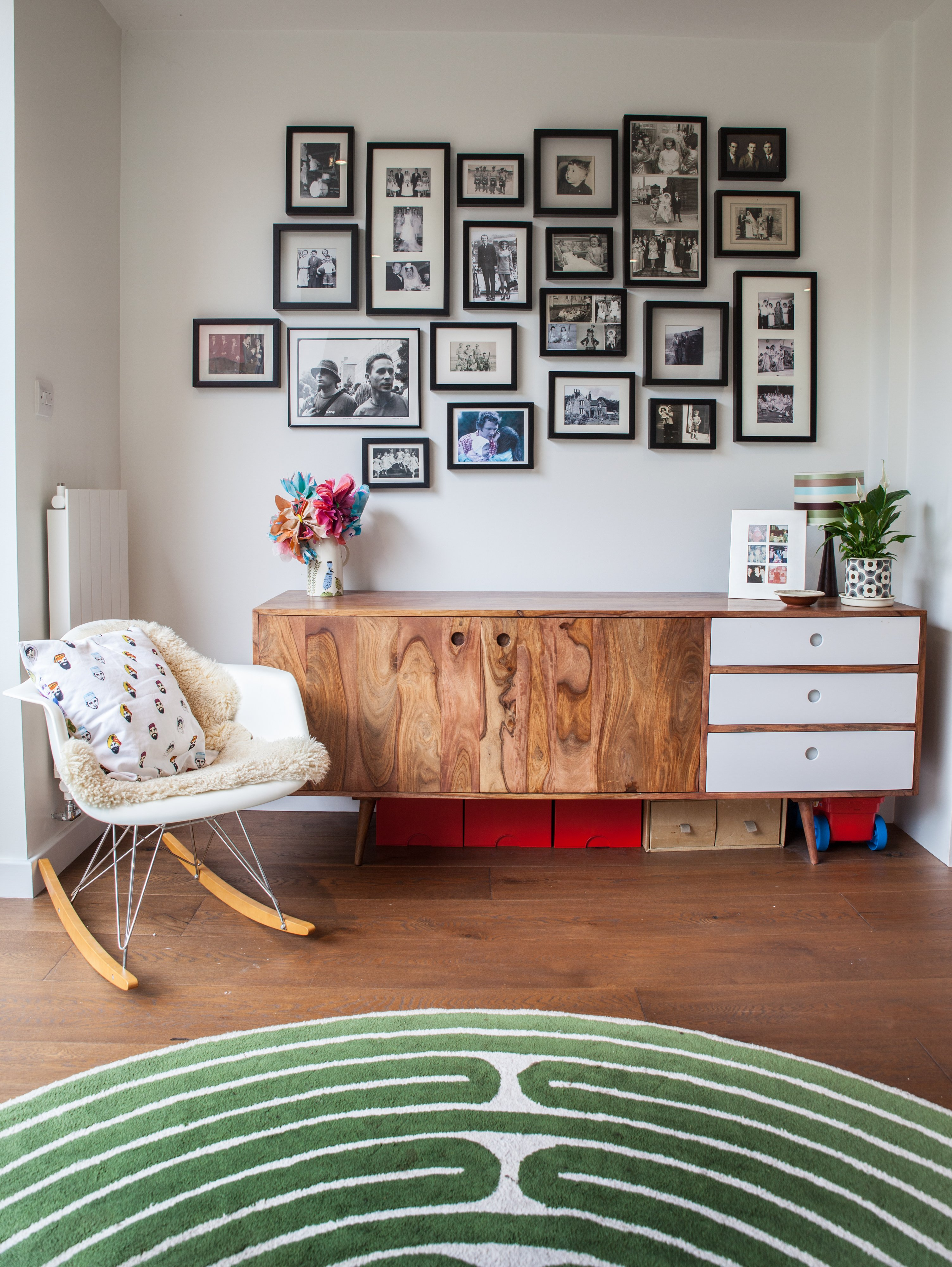 Surprising 10 Things To Know About Your Eames Chair Apartment Therapy Pabps2019 Chair Design Images Pabps2019Com