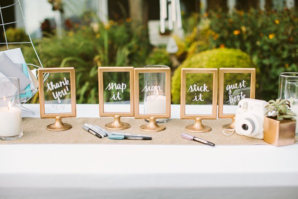 The Best Things From Ikea For Wedding Decorating Apartment