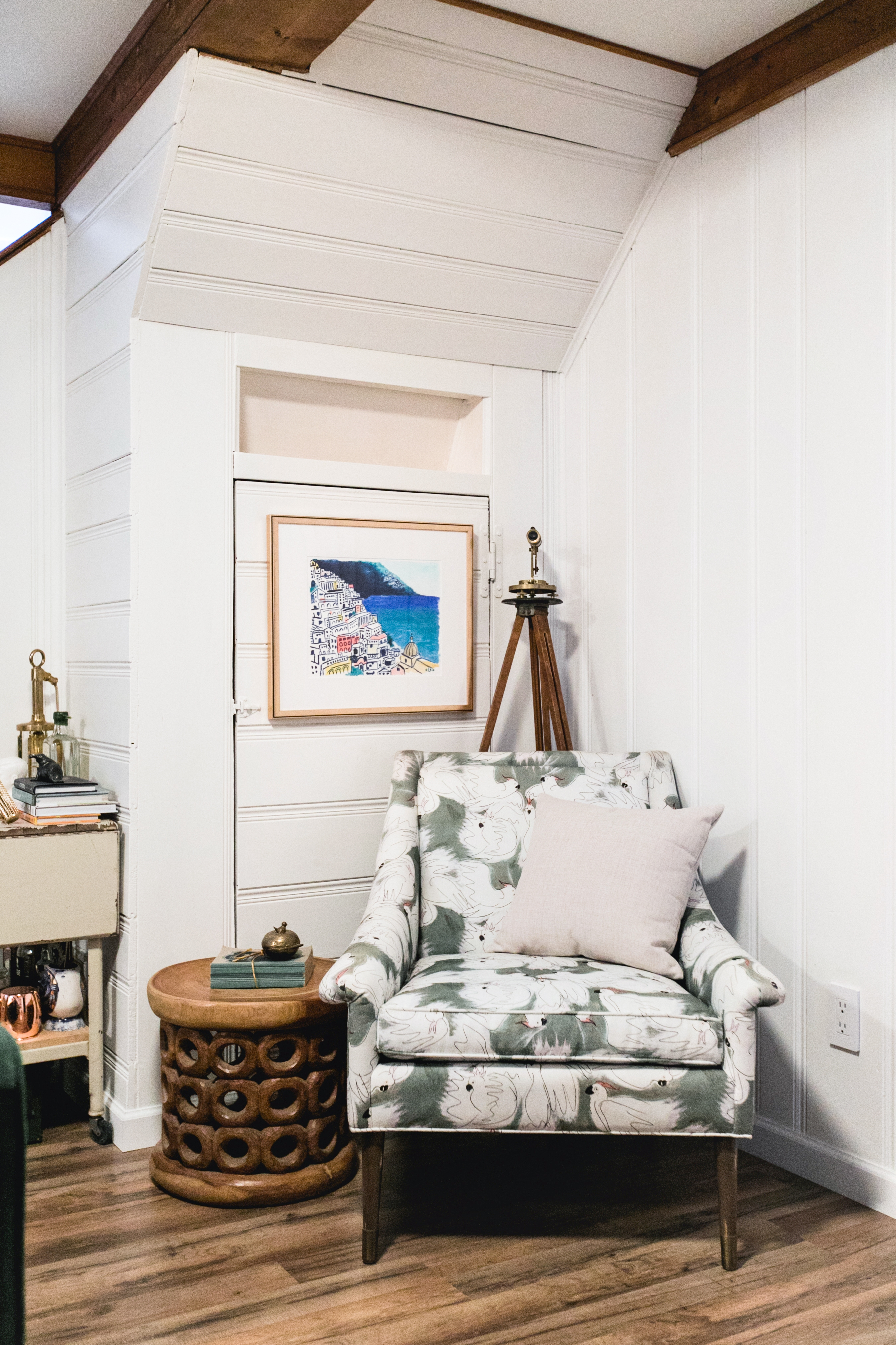 What is Shiplap - Photos, Design Ideas, Inspiration | Apartment Therapy