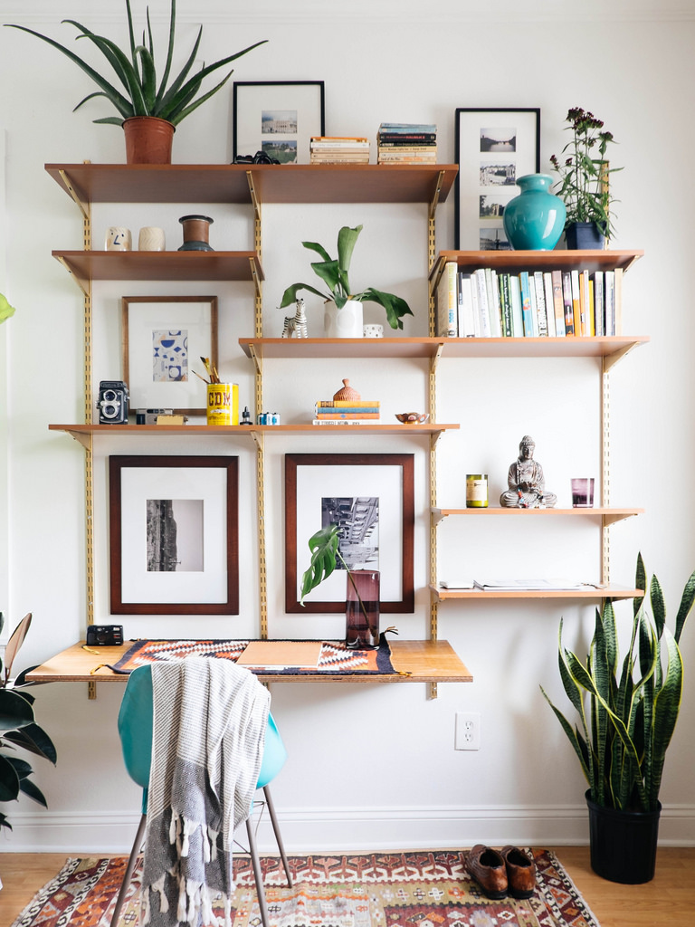 25 On The Cheap Diy Ideas To Make Your Living Room Look
