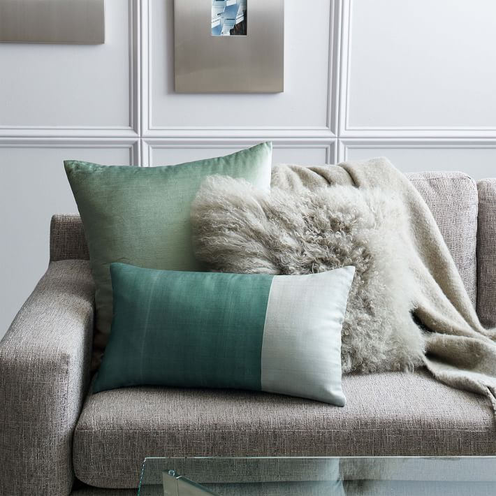 Our Picks From The Epic Williams Sonoma Brands Premier Day Apartment Therapy