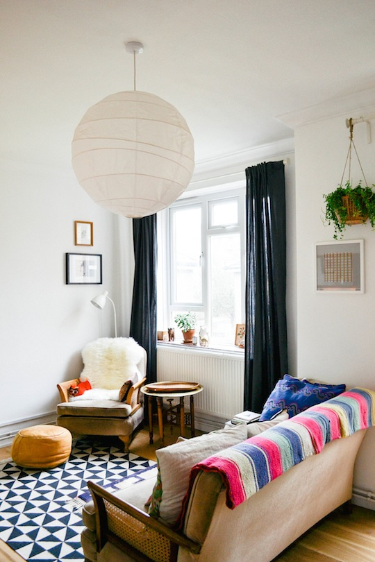 The List Of Small E Solutions 161 Ways To Add A Little More Storage Every Room In Your Home Apartment Therapy