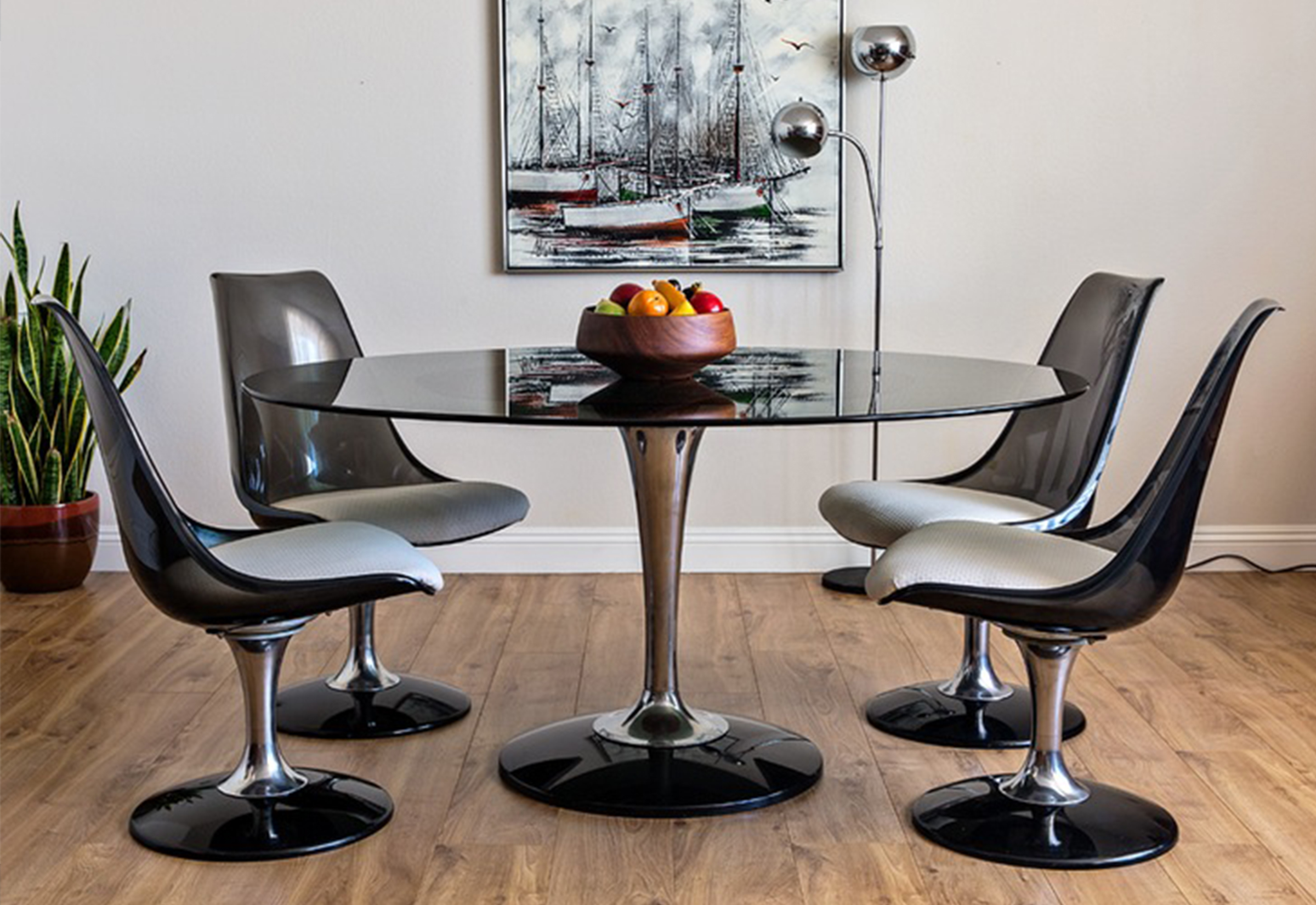 Best Bets for Dining Sets on Apartment Therapy Marketplace ...