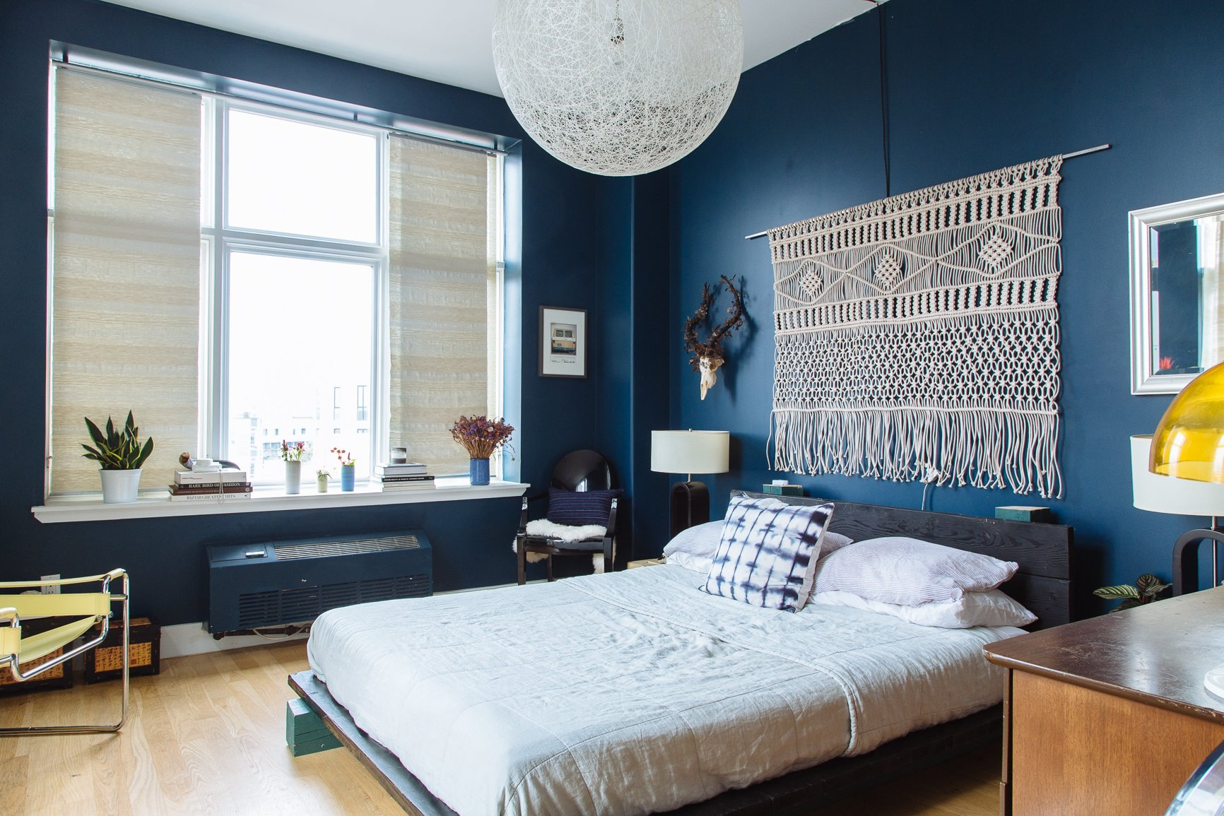 Find The Right Pendant Light For Your Style And Budget Apartment Therapy