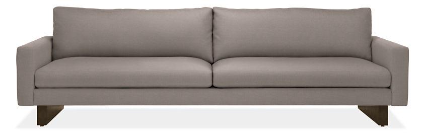 Fantastic The Most Comfortable Sofas At Room Board Apartment Therapy Creativecarmelina Interior Chair Design Creativecarmelinacom
