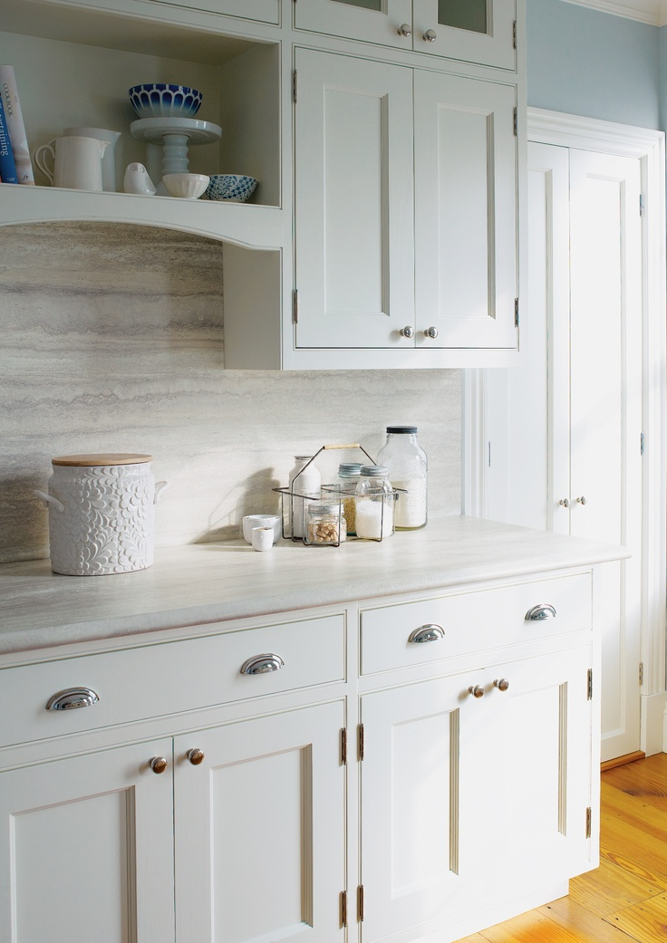 Laminate Countertops That Are Stylish and Affordable ...