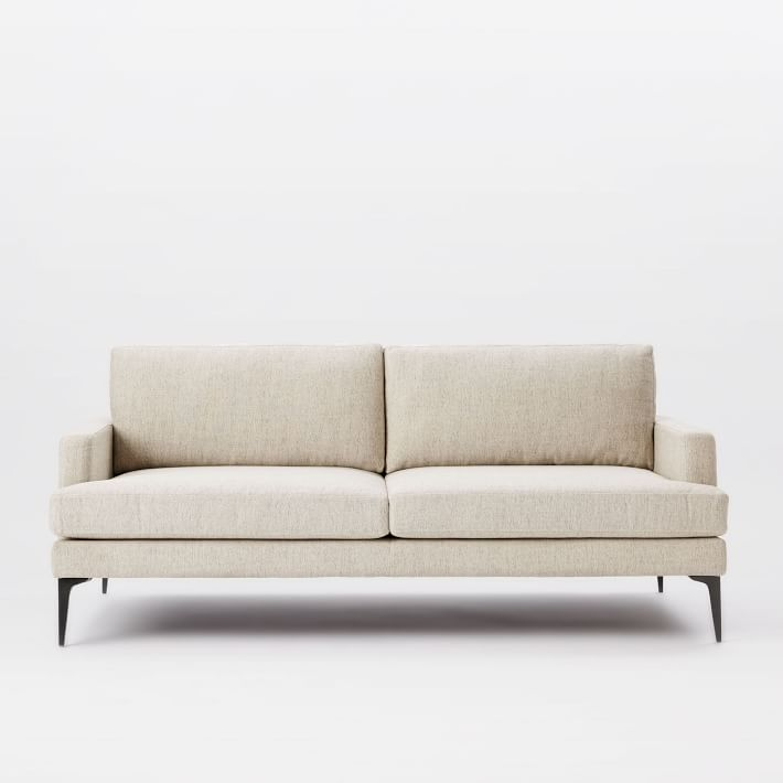 The Most Comfortable Sofas at West Elm: Tested & Reviewed ...