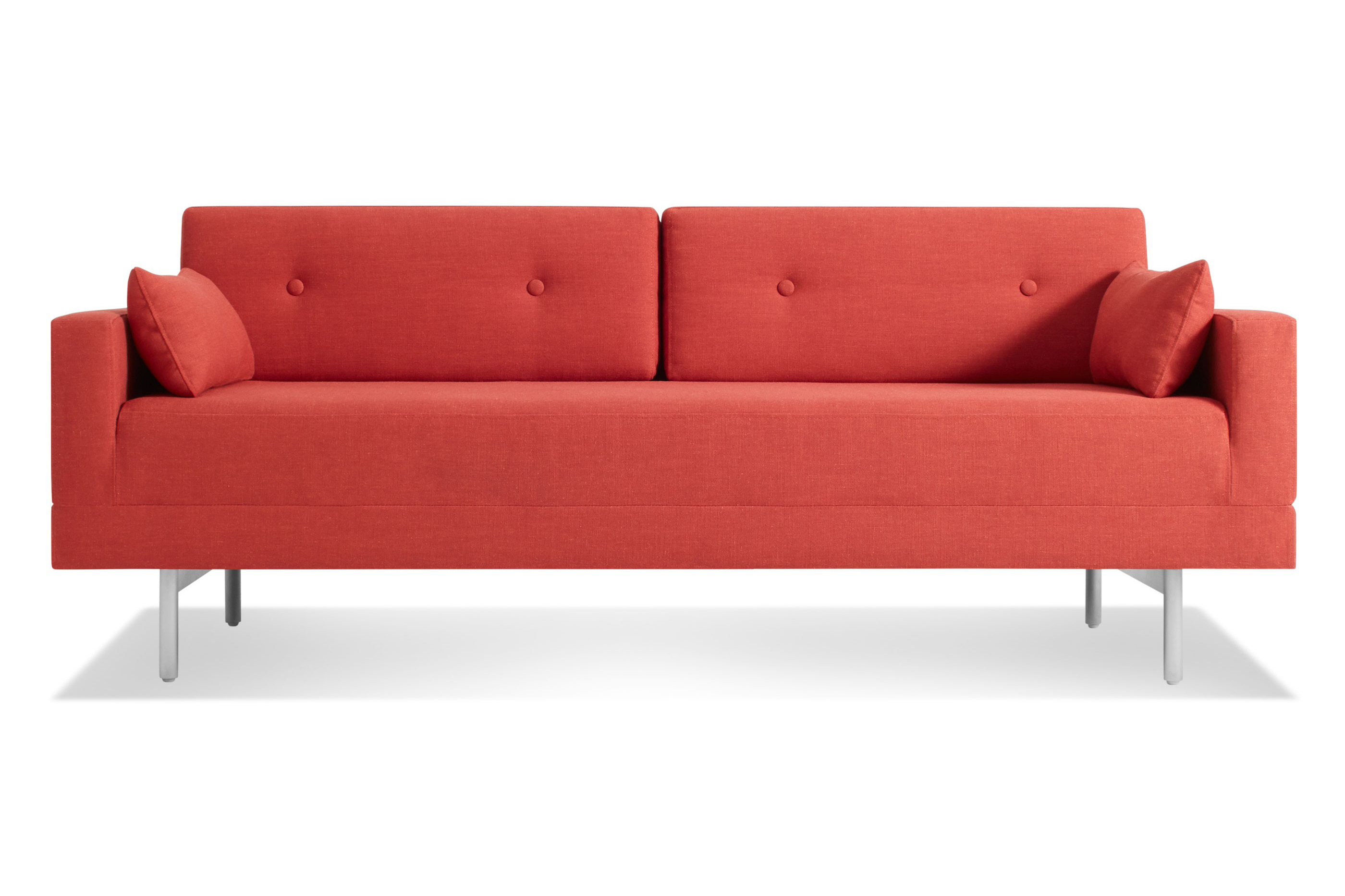Groovy Reviewed The Most Comfortable Sofas At Blu Dot Apartment Caraccident5 Cool Chair Designs And Ideas Caraccident5Info