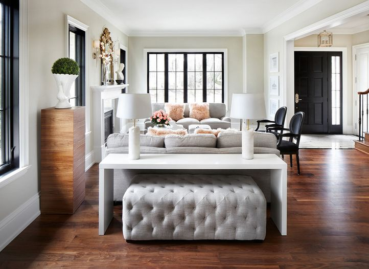 wayfair overstock more console sofa tables under 250 rh apartmenttherapy com table behind sofa called table behind sofa ikea