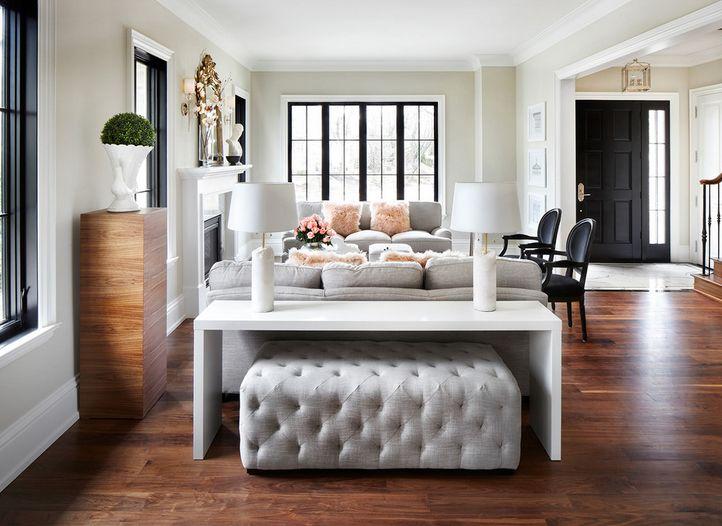 Wayfair More Console Sofa Tables Under 250