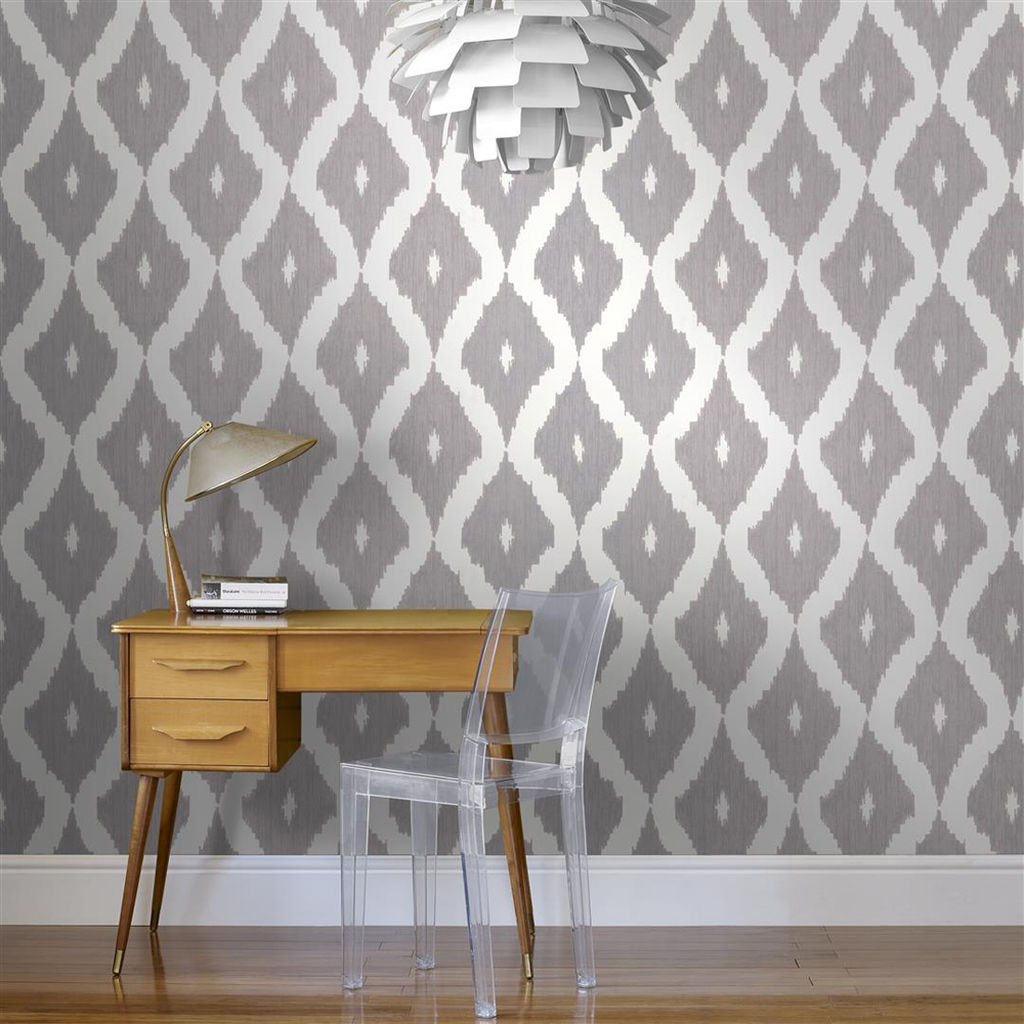 Sale Graham Brown Has Wallpaper Up To 70 Off Apartment